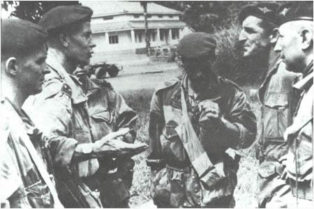 komando8-kongo (2)