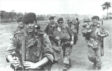 komando8-kongo (3)