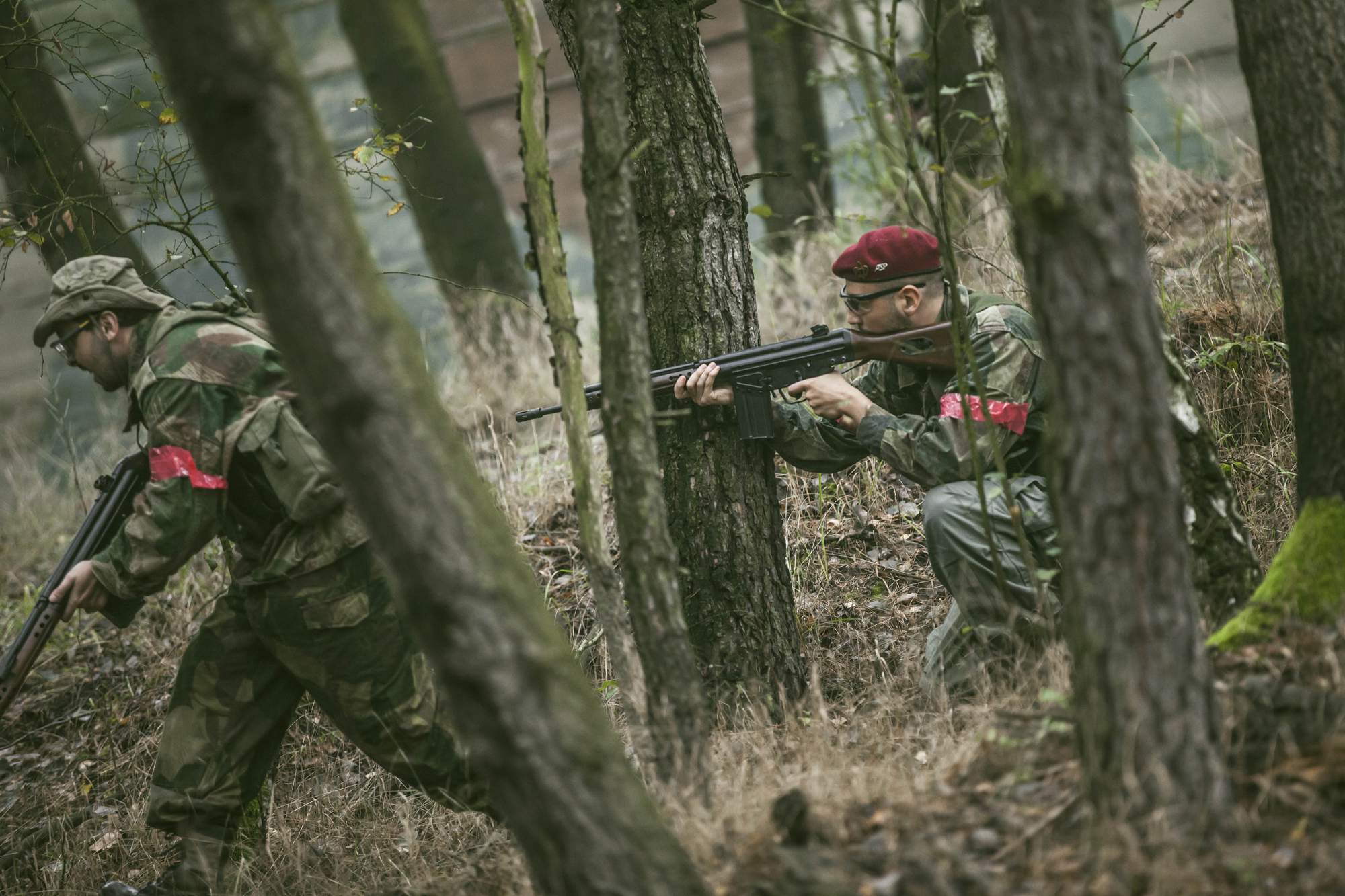 airsoft-battle-2014 (1)