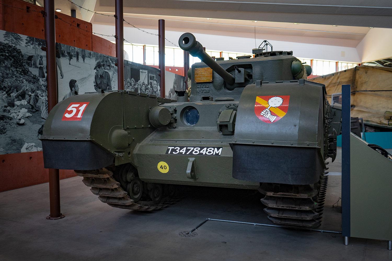 DSC02832
