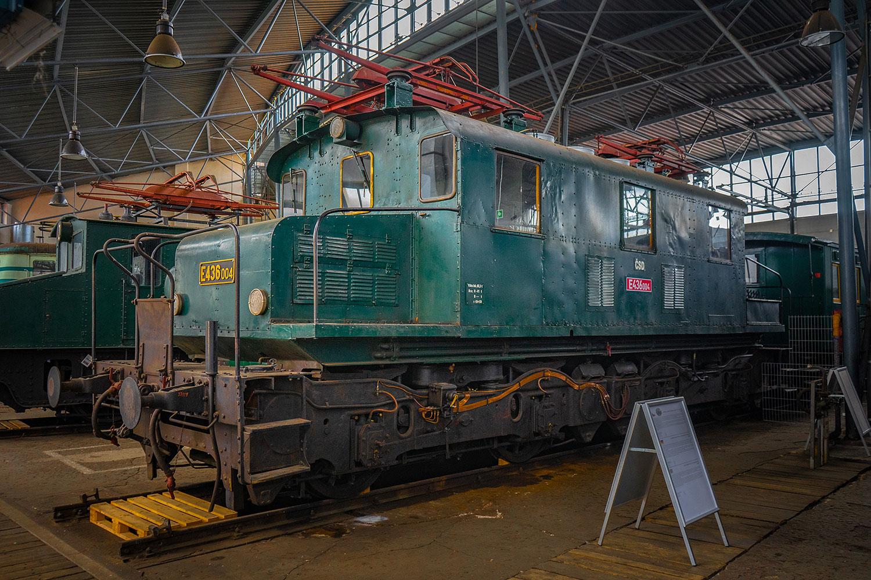 DSC04296